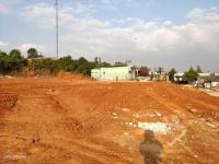 cần chuyển nhà máy nên bán gấp đất diện tích 2060m lh ngay 0908458894