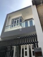 bán nhà 1t 1l 64m2 ngày đường 6 linh trung sát đường hoàng diệu 2 giá 47 tỷ