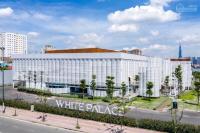 bán nhà 2 tầng mặt tiền gần giga mall phạm văn đồng hiệp bình chánh 80m2 giá rẻ