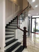 cho thuê nhà nguyên căn hoàn thiện đầy đủ nội thất kđt vạn phúc riverside giá chỉ 25 triệutháng