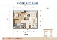 cần bán căn hộ ct plaza minh châu căn hộ trung tâm quận 3 gần sân bay 2 pn 2 wc