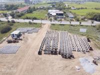 cơ hội đầu tư sinh lời cao đầu năm 2020 siêu dự án tân lân residence đã có qh 1500 giá chỉ 728tr