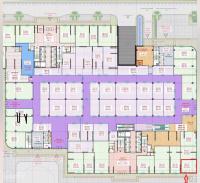 chính chủ cần cho thuê căn shop tầng 1 căn góc vinhomes west point lh 0965 82 6886