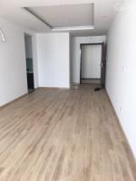 chính chủ cho thuê chung cư imperial plaza 360 giải phóng 80m2 có 2pn giá 9tr lh 0983339089