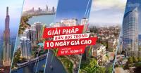 tìm mua nhà ở Tân Phú, Tân Bình, từ 7 - 45 tỷ