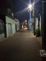 bán lô đất đẹp hẻm 106 hàn thuyên phường 10 vũng tàu