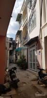 chính chủ cần bán nhà riêng 65m2 4 pn tại phường 6 tp đà lạt lâm đồng lhcc 0866505579