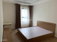 v nợ cần tiền bán gấp căn hộ đẹp nhất tại kosmo lh 0967253085