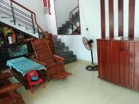 bán nhà nghỉ 4 tầng 10 phòng ngủ mặt tiền đường lê ngô cát tp huế