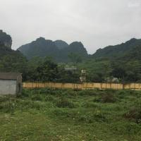 cần bán lô đất 7000m2 đã có trường bao xung quanh giá đầu tư tại liên sơn lương sơn hòa bình