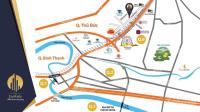 căn hộ the east gate làng đại học quốc gia đối diện bx miền đông mới kdl suối tiên lh 0963261212