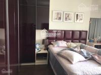 bán căn hộ 3 phòng ngủ cc phúc yên 1 tân bình căn góc view đẹp shr dt 120m2 0932154759