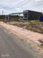 đất gần đường lê duẩn 140m2 bán gấp shr giá 520 triệu sang tên trong ngày 0902581511