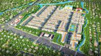 chỉ 730 triệu sở hữu ngay dự án tân lân residence mặt tiền quốc lộ 50 ngân hàng h trợ 70