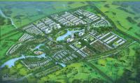 chuyên nhận ký gởi mua bán khu đô thị five star eco city 0901 466 998 0989 998 753