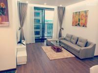 chính chủ bán gấp giá rẻ căn hộ chung cư 6th element xem nhà ngay 0989 62 93 62