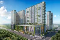 chính chủ cho xem hợp đồng gốc bán 8 căn không qua môi giới tầng 48151626 lh 0932532070