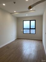 tôi có căn góc tầng đẹp 2pn 77m2 tại khu kosmo tây hồ cần bán gấp giá chỉ 305 tỷ lh 0936146998