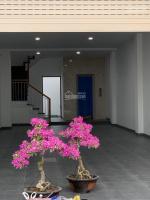 chính chủ cho thuê nhà 45 tầng đường số 4 khu đô thị hà quang lh 0364346069