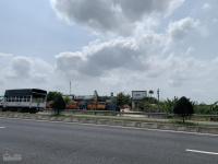 bán 4919m2 đất đẹp mặt tiền quốc lộ 1a q cái răng đối diện đh tây đô giá rẻ đầu tư lh 0909491373