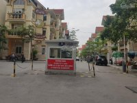 chính chủ cần bán gấp nhà mặt phố nguyễn tuân xây dựng 5 tầng kiên cố mt 5m sổ đỏ vuông vắn