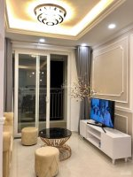 căn 84m2 2pn 2 toilet full nội thất như hình 15 trtháng lh 0932662078