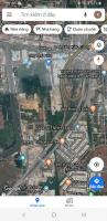 Cần mua đất khu Gò Nổi, quận 9 từ 550m2 đến 650m2 đường xe container vào được. Lh: 0902.738.588
