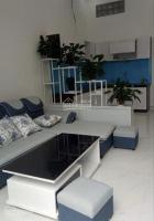 cần tiền bán nhà mới chính chủ khu đô thị phước lý kế bến xe trung tâm đà nng lh 0935680777