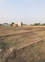 bán đất 4x16m gần cát tường phú sinh 150tr đường 5m