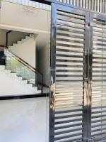 bán nhà đẹp 4 tầng tái định cư vcn phước long 2 tp nha trang đã có sổ đỏ 28 tỷ