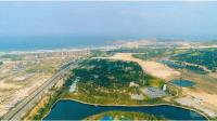 đất nền biển quy nhơn sổ đỏ dự án kỳ co gateway bank h trợ 46 thanh toán ngay chỉ 89 triệu 6