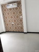 cho thuê nhà mặt tiền 680 đường 32 gần vòng xoay dân chủ phường 12 quận 10 lh 0931116390