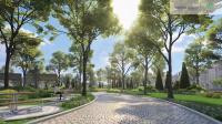 biệt thự vinhomes green villas nộp 35 nhận nhà ngay 65 miễn lãi và gốc mua tặng 2 cây vàng
