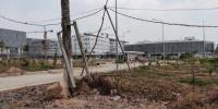 ngân hàng vib h trợ người dân mua đất bd ngay khu công nghiệp dân cư đông gần chợ trường