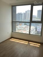 chính chủ bán căn góc 3pn tầng 15 tòa a2 2 bc view nội khu các pn đều sáng view đẹp