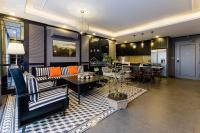 mình chuyên bán và cho thuê nhiều căn hộ 1pn 2pn 3pn masteri millennium lh 0901099588 gặp phong
