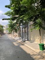 chính chủ cho thuê 1 trệt 1 lầu đường làng tăng nhơn phú a q9 dt 51m2 giá 10trth
