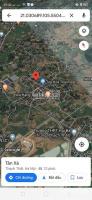 tổng diện tích 279m2 full thổ cư trục chính thôn 3 tân xã lh 09822460880977803102
