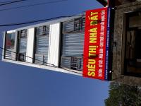 Cần mua nhà biệt thự hướng Đông Nam