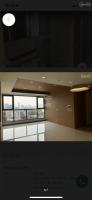 chính chủ bán căn hộ cao cấp 110m2 ở starlake tây hồ tây bàn giao tháng 102020