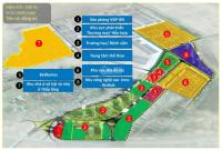 bán căn biệt thự đơn lập vị trí đẹp view hồ điều hòa công viên giải trí sân tennis