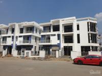 biệt thự đông tăng long 10x20m 200m2 trệt 2 lầu mới xây giá chủ đầu tư ttoán 30 nhận nhà