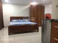 cần cho thuê căn hộ tại k13317 nguyễn văn linh full nội thất 4 triệutháng 0396837969