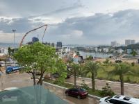 bán đất biệt thự sân vườn suất ngoại giao monaco hạ long giá đầu tư