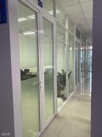 cho thuê văn phòng tại âu cơ sát khu bàu cát giảm ngay 70 phí thuê văn phòng trong tháng đầu tiên