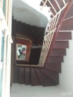 bán nhà chính chủ 4 tầng x 100m2 mặt tiền 55m an dương vương phú xá tây hồ 4pn 5wc 0989089608