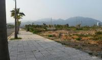 đất nền liên chiểu đường nhựa bóng loáng 100m2 giá đẹp cho khách săn hàng rẻ lh 0905880363