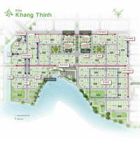 cần bán gấp lô đất biên hòa new city hướng đông nam giá 1 tỷ 490 lh 0935537777