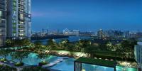 vista verde 1pn các căn giá tốt tầng thấp trung cao chỉ từ 2932 tỷ call ngay 0853880280