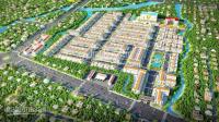 cơ hội cho nhà đầu tư đất nền tân lân residence mùa dịch covid 19 hết dịch giá sẽ tăng đột biến